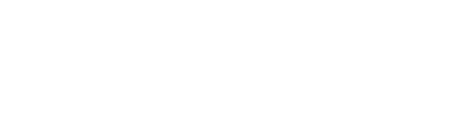 Street & Co, PR and Digital Agency specialising in food, drink and London